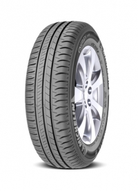 .Летние шины Michelin ENERGY SAVER GRNX MI 185/70 R14 88H