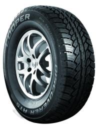 Всесезонные  шины DISCOVERER ATS  31×10.50 R15LT 109R