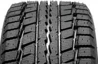 Зимние Шины Dunlop Graspic DS3 235/45 R17 94Q