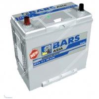 "Аккумуляторные батареи ""Bars Азия "" 42B19 L/R"