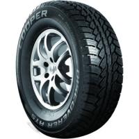 Всесезонные шины Cooper DISCOVERER ATS  LT245/75R16 120/116R