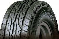Всесезонные шины Dunlop Grandtrek AT3 265/70 R16 112T