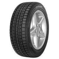 Зимние шины Dunlop Graspic DS3 245/40 R18 97Q
