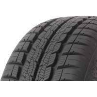 Всесезонные шины Matador MP61 Adhessa Evo2 195/65R15 91H