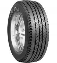 Всесезонные шины Roadstone RO-HT 265/65 R18 102S