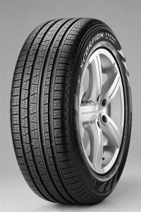 Всесезонные шины Pirelli Scorpion Verde AS 275/50 R20 109H