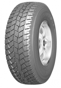 Всесезонные шины Roadstone Roadian A/T II 265/70 R17 113S