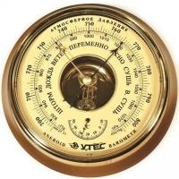 Сувенирные барометры БТК-СН-16