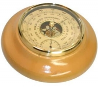 Сувенирные барометры БТК-СН-17