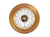 Сувенирные барометры БТК-СН-18