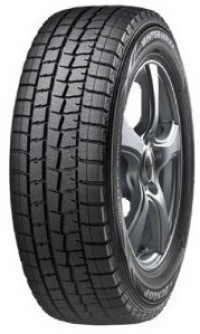 Зимние шины Dunlop Winter Maxx WM01 245/45 R17 99T