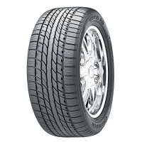 Всесезонные шины Hankook Ventus AS RH07 225/65 R17 102H