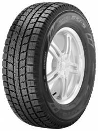 Зимние шины Dunlop SP Winter Ice 01 225/55 R16 95T