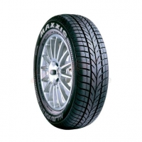 Всесезонные шины Maxxis MA-AS 175/70 R13 82Т