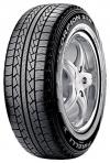Всесезонные шины Pirelli Scorpion STR 275/70 R16 114H