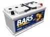 "Аккумуляторные батареи 6СТ-100 АПЗ ""Bars Gold"""