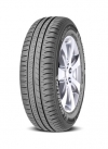 .Летние шины Michelin ENERGY SAVER GRNX MI 185/70 R14 88H
