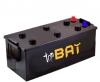 Аккумуляторные батареи TopBat professional  225 A/h, 74 A/h, 60A/h