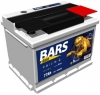 "Аккумуляторные батареи 6СТ-77 АПЗ ""Bars Gold"""