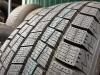 Зимние шины Goform W705 205/65 R15 94Т
