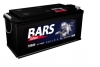 "Аккумуляторные батареи 6СТ-190 АПЗ ""Bars Silver"""