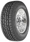 Всесезонные шины Cooper DISCOVERER AT/3  31Х10.5 R15LT 109R