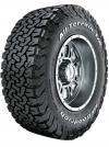 Всесезонные шины BFGoodrich All-Terrain T/A KO2 225/75 R16 115/112S