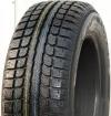 Зимние шины Maxtrek Trek M7 205/50 R16 91H