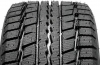 Зимние шины Dunlop Graspic DS3 215/45 R17 91Q