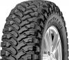 Всесезонные шины BONTYRE M/T Stalker 265/75 R16 123/120Q
