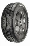 Всесезонные шины Sailun Atrezzo SH402 215/60 R15