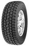 Всесезонные шины Toyo Open Country A/T LT 325/60 R18 119S