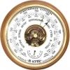 Сувенирные барометры БТК-СН-8