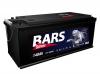 "Аккумуляторные батареи 6СТ-140 АПЗ ""Bars Silver"""