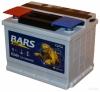 "Аккумуляторные батареи 6СТ-62 АПЗ ""Bars Gold"""
