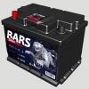"Аккумуляторные батареи 6СТ-88 АПЗ ""Bars Silver"""