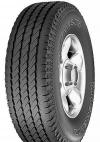 Всесезонные шины Michelin REINFORCED TL CROSS TERRAIN DT MI225/70 R17 108S