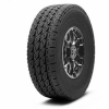 Всесезонные шины NITTOLT325/60 R18 10PR 124/121R Dura Grappler