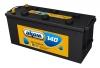 Аккумуляторные батареи BRAVO140 A/h