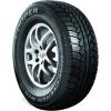 Всесезонные шины Cooper DISCOVERER ATS  225/65 R17 102T