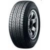 Всесезонные шины Dunlop Grandtrek AT23 265/70 R18 114R