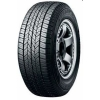 Всесезонные шины Dunlop Grandtrek AT23 275/60 R18 117H