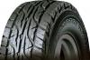 Всесезонные шины Dunlop Grandtrek AT3 245/65 R17 107H