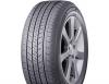 Всесезонные шины Dunlop Grandtrek ST30 225/60 R18 100H
