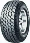 Всесезонные шины Dunlop Grandtrek TG28M2 275/70 R16 114T