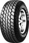 Всесезонные шины Dunlop Grandtrek TG28 265/70 R16 112T