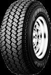 Всесезонные шины Dunlop Grandtrek TG30 215 R15C 113R