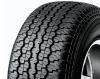 Всесезонные шины Dunlop Grandtrek TG35 265/70 R15 110S