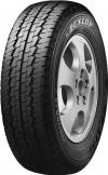 Всесезонные шины Dunlop SP LT30 195/70 R15C 102S