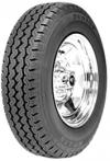 Всесезонные шины Dunlop SP LT5 195/75 R16C 105N